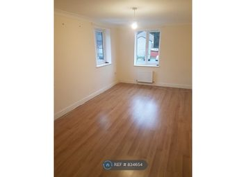 Thumbnail 2 bed flat to rent in Silver House, Northampton