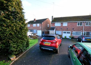 3 bed end terrace house for sale in Ridgacre Road, Quinton, Birmingham B32