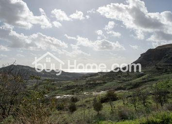 Thumbnail Land for sale in Marathounda, Paphos, Cyprus