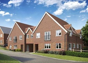 Highfields, Bolney Road, Ansty, West Sussex RH17. 2 bed flat for sale