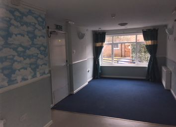 Thumbnail 4 bed shared accommodation to rent in Hillfield Lane, Stretton, Burton Upon Trent