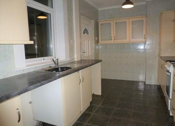 Thumbnail 3 bed semi-detached house to rent in Highfield Street, Kilwinning