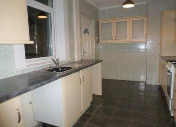Thumbnail 3 bedroom semi-detached house to rent in Highfield Street, Kilwinning