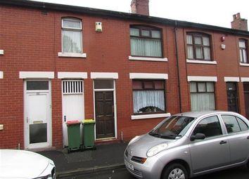 Thumbnail 2 bedroom property to rent in James Street, Preston