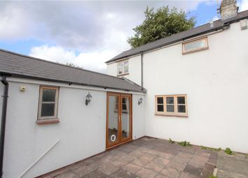 Thumbnail 3 bed semi-detached house to rent in East End Road, Charlton Kings, Cheltenham, Gloucestershire
