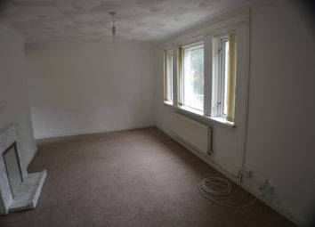 Thumbnail 3 bed terraced house for sale in Hawthorn Avenue, Baglan, Port Talbot