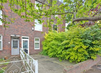 Thumbnail 4 bed terraced house for sale in College Park Close, Lewisham, London