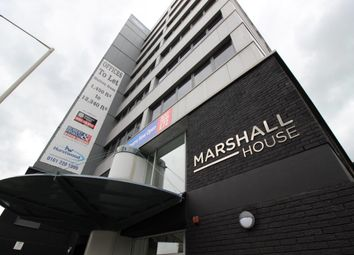 Thumbnail Office to let in Marshall House, Ringway, Preston