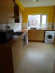 Thumbnail 3 bed terraced house to rent in Campbell Street, Swansea