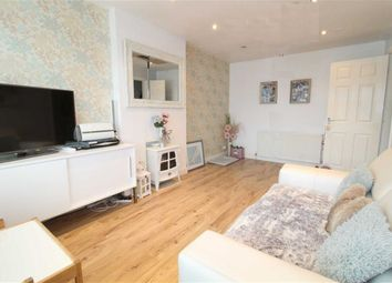 Thumbnail 2 bed maisonette for sale in The Elms, Colwick, Nottingham