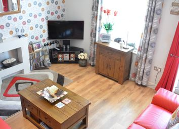 Thumbnail 1 bed cottage for sale in Langsett Road South, Oughtibridge