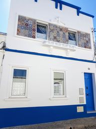 Thumbnail 2 bed town house for sale in 3135, Luz De Tavira, Portugal