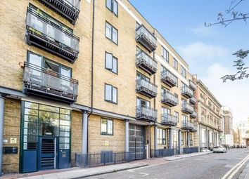 22 Ensign Street, London, England E1. 2 bed flat