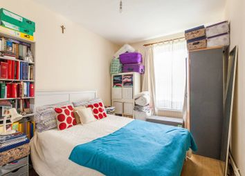 Thumbnail 2 bed flat for sale in Loughborough Junction, Brixton
