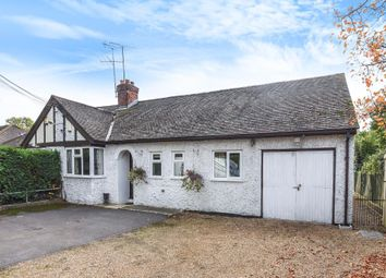 Thumbnail 3 bed bungalow for sale in Wokingham, Berkshire