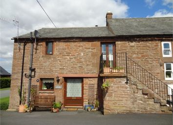 Thumbnail 3 bed mews house for sale in Catterlen, Penrith, Cumbria