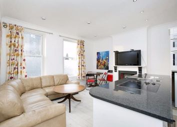 Thumbnail 2 bed flat for sale in Richmond Road, St. Margarets, Twickenham
