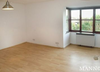 Thumbnail Studio to rent in Chalice Way, Greenhithe