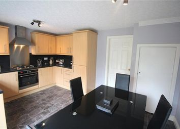 3 bed property for sale in Claughton Avenue, Leyland PR25