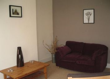 Thumbnail 4 bedroom terraced house to rent in Kirkstall Lane, Headingley