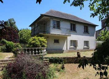 Thumbnail 3 bed property for sale in Le-Lude, Sarthe, France