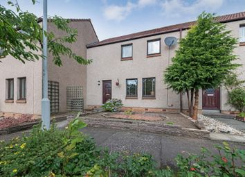 Thumbnail 2 bed terraced house for sale in Rose Gardens, Cairneyhill