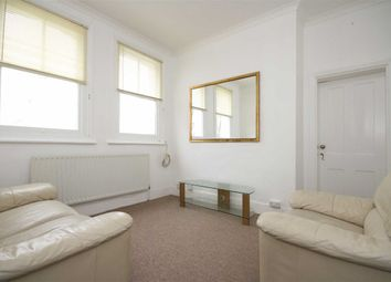Thumbnail 1 bed flat to rent in Spencer Road, London