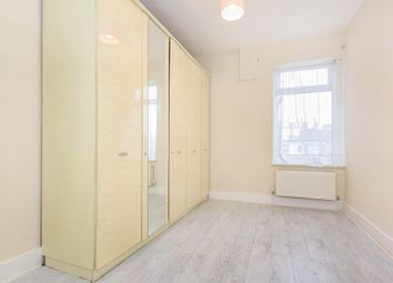 Thumbnail 2 bed property to rent in Saxon Road, London