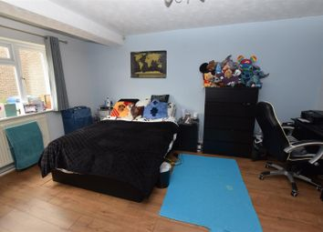Thumbnail 1 bed property to rent in Lushington Close, Norwich