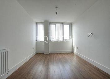 Thumbnail 1 bedroom flat to rent in Bartholomew Court, Waltham Cross