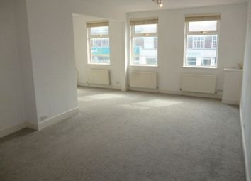 Thumbnail 3 bed duplex to rent in Broadwalk Shopping Centre, Station Road, Edgware