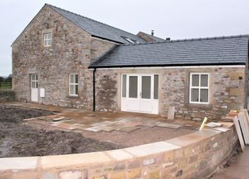 Thumbnail 4 bed property to rent in Chipping Road, Chaigley, Clitheroe