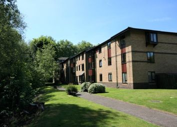 Thumbnail 1 bed flat to rent in St Pauls Court, Berkeley Avenue, Reading