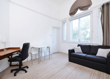 Thumbnail 1 bed flat to rent in Aldwych, Covent Garden