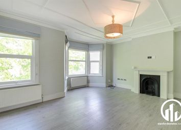 Thumbnail 2 bed flat to rent in Torridon Road, Catford, London