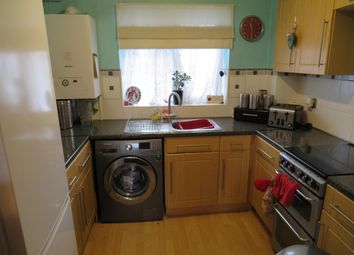 Thumbnail 2 bedroom property to rent in Brynheulog, Pentwyn, Cardiff