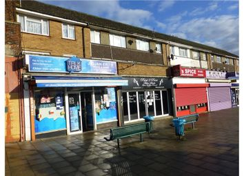 Thumbnail Commercial property for sale in Pier Road, Kent