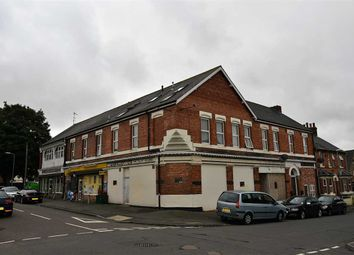 Thumbnail 1 bed flat to rent in Newcomen Road, Wellingborough
