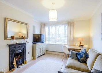 Thumbnail 2 bed flat for sale in Birchmore Walk, London