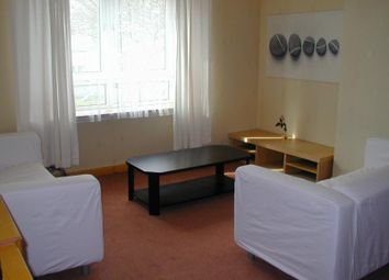 Thumbnail 2 bed flat to rent in Seaton Avenue, Aberdeen