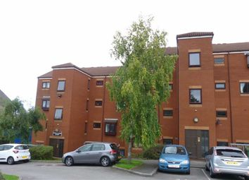 Thumbnail 1 bed flat to rent in Winton Street, Totterdown, Bristol