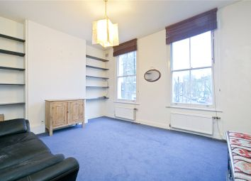 Thumbnail 2 bed flat to rent in Lowman Road, Holloway