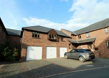 Thumbnail 2 bedroom flat for sale in 4 Holme Court, Appleby-In-Westmorland, Cumbria