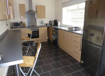 Thumbnail 3 bed end terrace house for sale in Whitehall Road East, Birkenshaw, Bradford