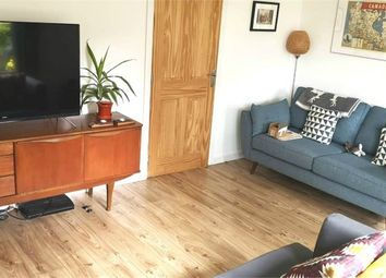 Thumbnail 4 bed end terrace house to rent in Hivings Park, Chesham, Buckinghamshire