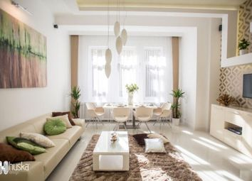 Thumbnail 2 bed apartment for sale in Lk398549Feherhajo, Feherhajo Str., Hungary