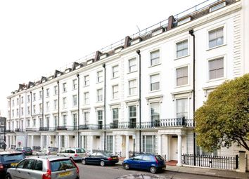 Thumbnail 1 bed flat to rent in Orsett Terrace, Paddington, London