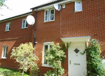 Thumbnail 3 bed semi-detached house to rent in North Fields, Sturminster Newton