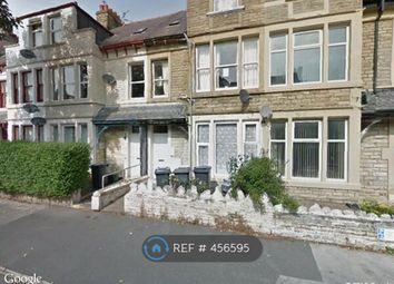 Thumbnail 1 bed flat to rent in Thornton Rd, Morecambe