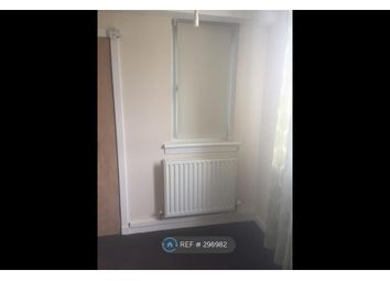 Thumbnail Room to rent in Rochsoles Drive, Airdrie